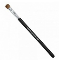 IsaDora Четка за очи - малка Eye Shadow Brush Small