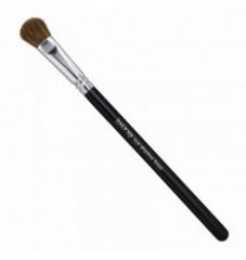 IsaDora Четка за сенки за основен цвят Eye Shadow Brush Base Large
