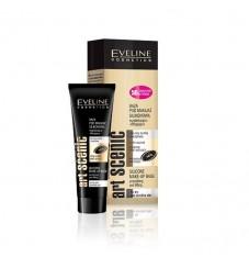 Eveline Основа за грим за суха и чувствителна кожа Lifting,