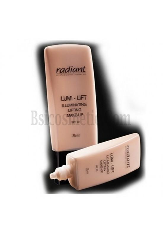 Radiant Lumi-Lift Illuminating Lifting Make Up Фон дьо тен с Лифтинг ефект