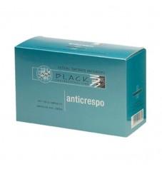 BLACK Anticrespo – ампули за изправяне на коса, против накъдряне