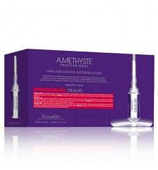 Farmavita Amethyste Stimulate Лосион за контрол на косопада