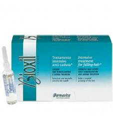 Farmavita Лосион Биоксил - Bioxil Lotion