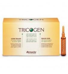 Farmavita Tricogen  Ампули Трикоген