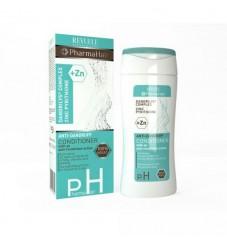 Revuele Pharma Hair Балсам против пърхот 200 мл