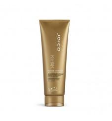 Joico K-PAK Intense Hydrator Интензивна хидратираща маска 250 мл.