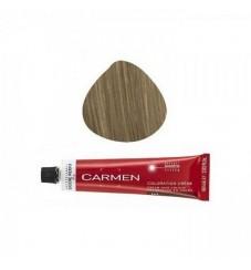 Carmen 7*13 - Русо чисто бежово 60 мл.