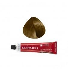 Carmen 7*3 - Златисто русо 60 мл.