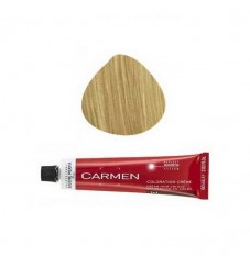 Carmen 8*13 - Чисто бежово русо 60 мл.
