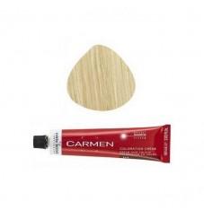 Carmen 9*13 - Много светло бежово русо 60 мл.