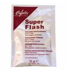Cifelli Super Flash Обезцветител за коса