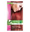 Marion Шампоан оцветител 56 наситено червено / intensive red