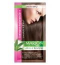 Marion Шампоан оцветител 58 средно кафяв / medium brown