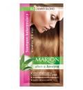 Marion Шампоан оцветител 62 тъмно русо / dark blonde