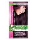 Marion Шампоан оцветител 66 дива слива / wild plume