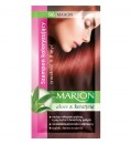 Marion Шампоан оцветител 96 махагон / mahogany