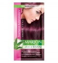 Marion Шампоан оцветител 99 патладжан / aubergine