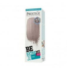 Prestige Be Extreme Тонер за коса-20 Титан