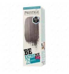 Prestige Be Extreme Тонер за коса-25 Графит