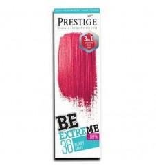 Prestige Be Extreme Тонер за коса-36 Блъди Мери
