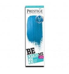 Prestige Be Extreme Тонер за коса-56 Ултра син