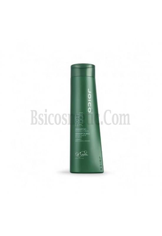 Joico Body Luxe Шампоан за обем и плътност 300 мл