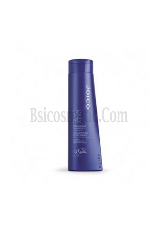 Joico Daily Care Балансиращ шампоан за нормална коса 300 мл
