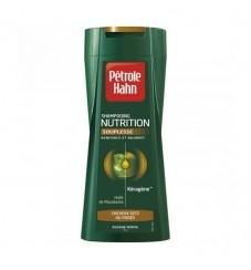 Petrole Hahn Nutrition Шампоан за подхранване на суха коса 250мл
