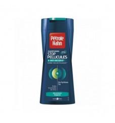 Petrole Hahn Шампоан за нормална коса склонна към омазняване 250мл
