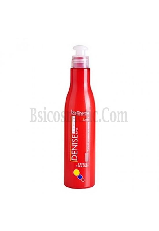 BioPharma Denise-Флуид За Изправяне 250 мл