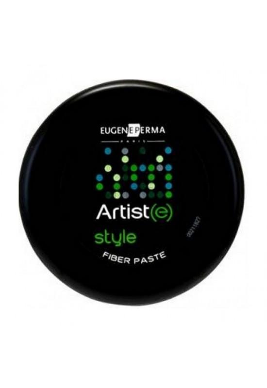 EUGENE PERMA Artist Style Fiber Paste Моделираща паста 125 мл