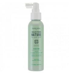Eugene Perma Nature Подсилващ косата спрей за незабавен обем 150 мл