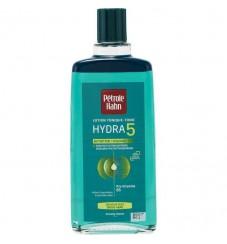 Petrole Hahn Лосион с масла от цитрус за суха коса и скалп