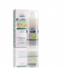 Pirin Dream Интензивен гел около очи против бръчки 30 ml