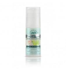Pirin Dream Регенерираща и освежаваща маска 50 ml