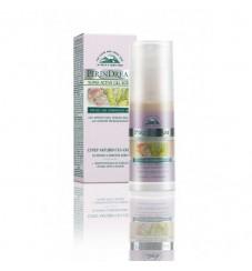 Pirin Dream Супер активен гел – скраб 50 ml