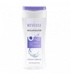 Revuele Мицеларна вода с екстракт от метличина 200 мл