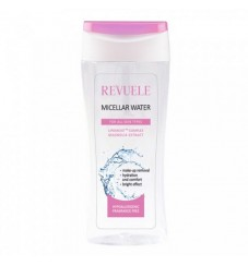 Revuele Мицеларна вода за всеки тип кожа 200 мл