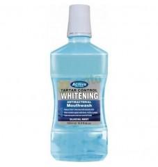Beauty Formulas Вода за уста с Избелващо действие
