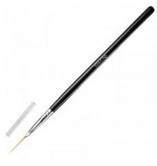 IsaDora Четка за рисуване на нокти Nail Art Brush