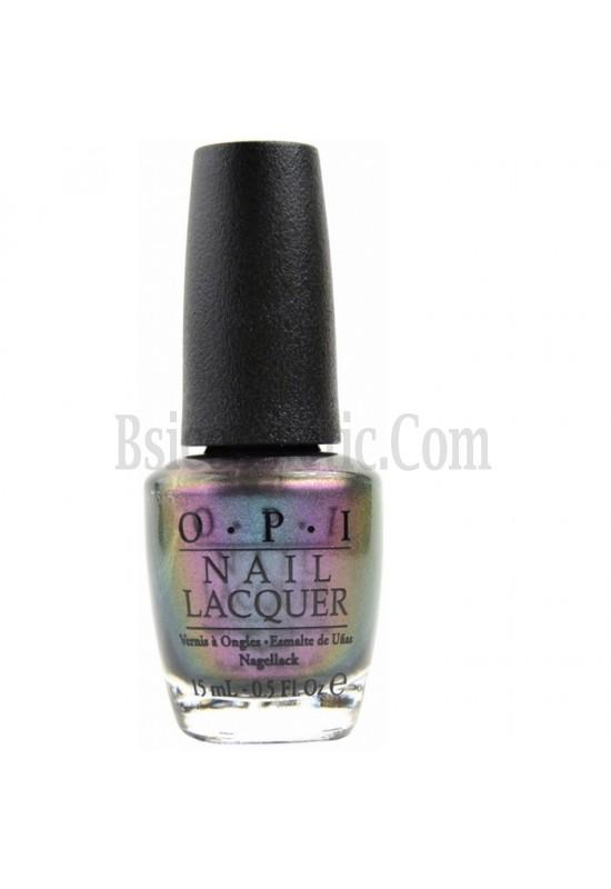 O.P.I лак за нокти PEACE & LOVE & OPI NL-F56