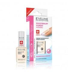 Eveline Ускорител за растеж на нокти