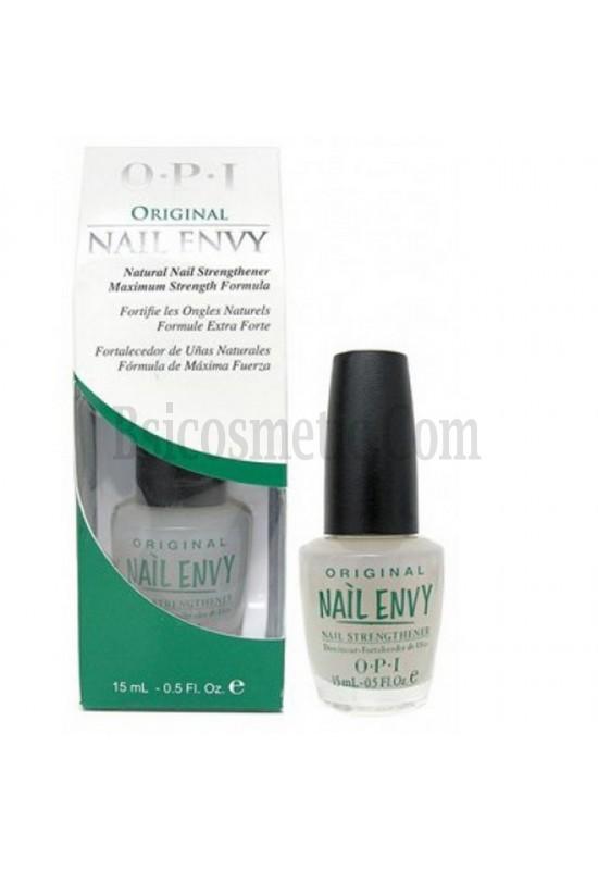 O.P.I NAIL ENVY Лечебен заздравител за нокти