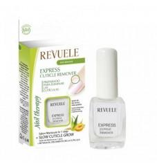 Revuele Експрес за отстраняване на кожички 9 мл