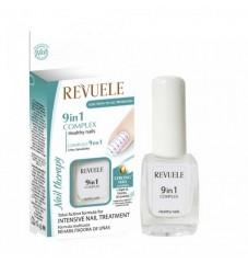 Revuele Комплекс 9 в 1 9 мл