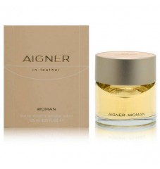 Aigner In Leather за жени-EDT