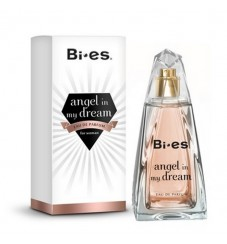 BI-ES ANGEL IN MY DREAM ПАРФЮМА ВОДА