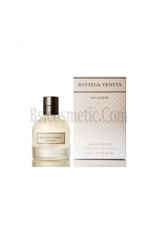 Bottega Veneta eau Legere за жени - EDT