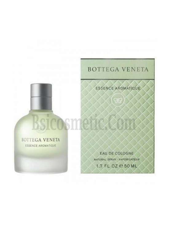 Bottega Veneta Essence Aromatique за жени - EDC