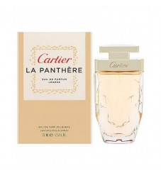 Cartier La Panthere Legere за жени - EDP
